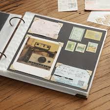 Family Photo Albums Diy Family Memory Scrapbooking Albums Wedding Photo Album