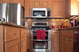 kitchen cabinet refacing airportz info