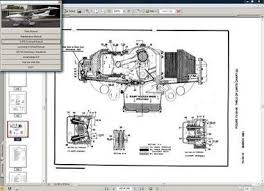 cessna 172 wiring diagram manual 172rwd08 schematic aircraft airplane THD Wisconsin Motors Wiring-Diagram at Cessna 172s Wiring Diagram