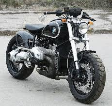 boxerworks cool r1200 bmw custom bmw motorcycles www
