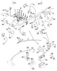 wiring harness duke 2001 for ktm 2001 duke 640 duke ii lime au wiring harness duke 2001