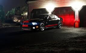 ford mustang 2014 wallpaper. ford mustang shelby gt500 2014 wallpaper