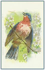 birds oil painting oil clipart oil painting birds png image and clipart