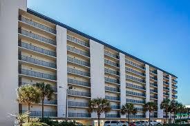 seachase panama city beach.  Panama Gallery Image Of This Property In Seachase Panama City Beach P