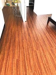 hawaii flooring s paradigm luxury vinyl waterproof floor has been a popular brand of flooring that hawaii flooring