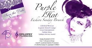 epilepsyfla org epilepsy awareness month this national outreach campaign is also designed to engage the community through various diy do it yourself let s talk about it ltai events that can