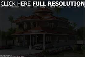 My Dream Home Design Ideas Own House Ing Remodelling Classic Design: Full  Size ...