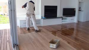laminate flooring floor paint how to floorboards a