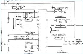 32 unique 1988 chevy silverado wiring diagram myrawalakot 1985 Chevy Truck Wiring Diagram 1988 chevy silverado wiring diagram lovely wiring diagram for chevy silverado of 32 unique 1988 chevy