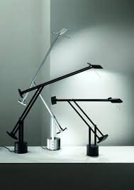 tizio lamp table lamp tizio lamp repair london tizio lamp table lamp model tizio lamp repair toronto