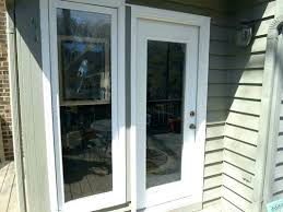 12 foot sliding glass door cost sliding glass doors awesome foot sliding glass patio door cost