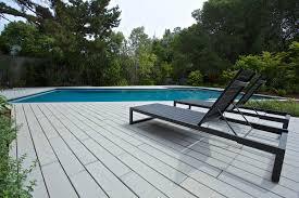 modern patio pavers. Beautiful Modern Pavers For Landscape Design On Modern Patio