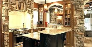 splendor granite rustic kitchen countertops portland or corian oregon