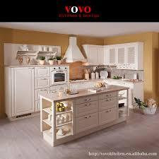 Pvc Kitchen Furniture Designs Pvc Kitchen Cabinets Pvc Kitchen Cabinets Suppliers And