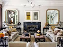 Fashion Home Interiors  Decorating Tricks That Will Make Your - Luxe home interiors