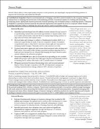 Jd Templates Travel Agent Jobn And Duties Sample Consultant Resume
