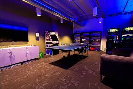 Interior Home Design Games Mesmerizing Inspiration Design Your Own Home And  Games Room Lounge Interior Design