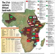 Chapter    section    The Scramble for Africa   ppt download