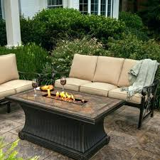 agio patio furniture reviews popular outdoor with 5
