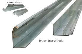 trv 207a 2 vertical track