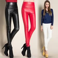 autumn winter 2016 girls slim leggings y jpg
