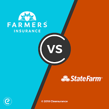 Find state farm bank locations in your neighborhood, branch hours and customer service telephone numbers. Farmers Vs State Farm Compare The Top Car Insurance Companies
