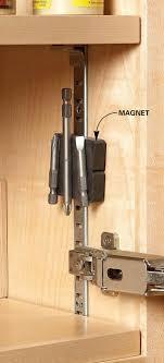 50 cabinet door restraint hardware kitchen decor theme ideas check more at