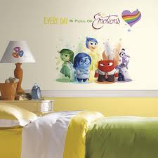 from the manufacturer inside out burst peel stick giant wall decals  on peel and stick wall art for dorms with roommates rmk2999tb inside out burst peel and stick giant wall