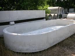 livestock trough water troughs vintage livestock trough heater