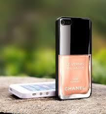 Collection Printemps Précieux De Chanel Sandras Closet