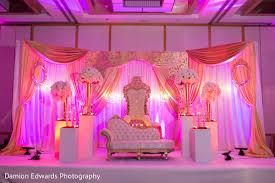 reception in princeton, nj indian wedding by damion edwards Wedding Backdrops Nj reception in princeton, nj indian wedding by damion edwards photography wedding backdrops ideas