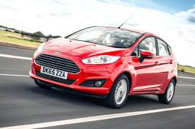 new car 2016 ukUK new car sales break record in first half of 2016  Autocar