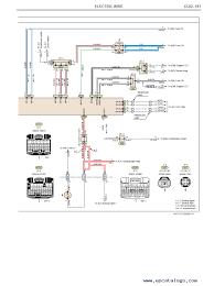 hino truck wiring diagram wiring diagrams best hino truck wiring explore wiring diagram on the net u2022 2011 hino truck wiring diagram hino truck wiring diagram