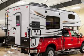New 2019 BackPack HS-8801 Pickup Truck Camper For Sales with Toilet ...