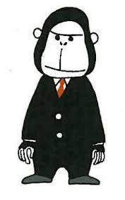 エネゴリくん Character 企業キャラクターキャラクターデザイン