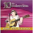 10 de Coleccion [2008]