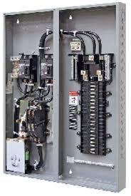 generac auto transfer switch wiring diagram facbooik com Generac Automatic Transfer Switch Wiring Diagram generac auto transfer switch wiring diagram facbooik generac 100 amp automatic transfer switch wiring diagram