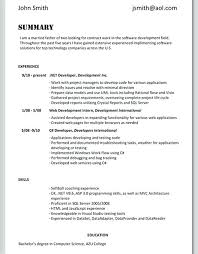 Skills To Put On A Resume Delectable Great Skills To Put On A Resume Selolinkco