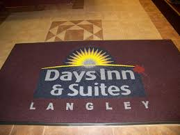Custom Commercial Mats and Carpets for HotelsMccrann Cyrus ...