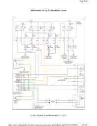 pontiac g6 bcm diagram explore schematic wiring diagram \u2022 Pontiac G6 Low Beam Fuse at 2007 Pontiac G6 Wiring Diagram Bcm