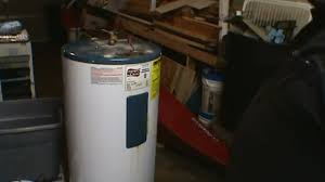 used hot water heater. Delighful Used Scrapping An Electric Water Heater For Brass Copper Aluminum And Steel To Used Hot A