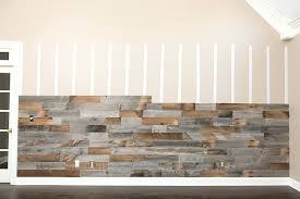 adhesive wood planks wall pop out self mjex co