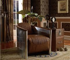 where is lazy boy furniture made. Delighful Made China Living Room Furniture Lazy Boy Brown Leather Armchairs   Furniture Armchair To Where Is Made L