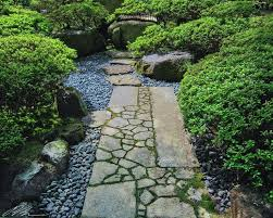 Small Picture 125 best Japanese Garden ideas images on Pinterest Japanese