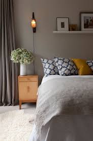 bedroom idea. Simple Idea GRAY BEDROOM IDEA 4 And Bedroom Idea