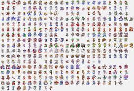 48 Bright Pokemon Evolution Chart 1st Generation