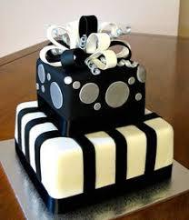 56 Best Birthday Cakes For Men Images In 2019 Bakken Birthday