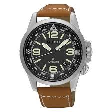 <b>SRPA75K1</b> | Prospex | Бренды | <b>Seiko Watch</b> Corporation