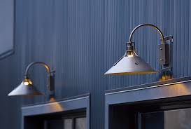 2017 new designs synchronicity by hubbardton forge