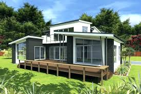 house plans for lake houses modern waterfront home plans elegant lakefront home plans designs lakeside house
